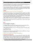 Cliquez ici pour ouvrir le nouveau document. - Karate Canada - Page 6