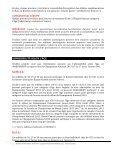 Cliquez ici pour ouvrir le nouveau document. - Karate Canada - Page 7