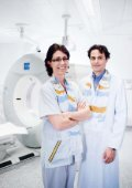 was wir sind - Kantonsspital Obwalden - Seite 5