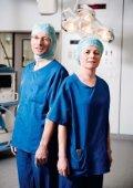 was wir sind - Kantonsspital Obwalden - Seite 6
