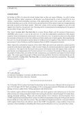 Cyclone Giri - Two Years On - Burma Action Ireland - Page 5