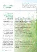 balanço anual - Avsi - Page 6
