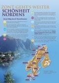 bis ans ende der welt nordkap - Panador - Seite 3