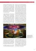 1ukBjvL - Page 5