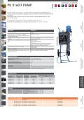 PLURAL COMPONENT PUMPS AND MACHINES - Epacnz.co.nz - Page 3