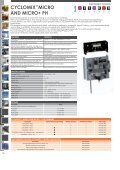 PLURAL COMPONENT PUMPS AND MACHINES - Epacnz.co.nz - Page 6