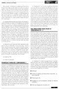 CyberPunk - CorpoBoo.. - Page 7