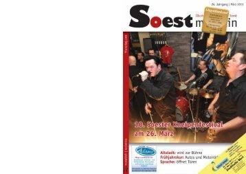 03/11 - Herzlich willkommen auf der Internetseite des FKW Verlag