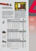 ANAMET HITZESCHUTZ PRODUKTE : HIPROJACKET ... - Seite 6