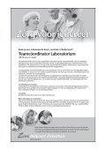 6 - Nederlandse Vereniging van bioMedisch ... - Page 2