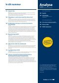 6 - Nederlandse Vereniging van bioMedisch ... - Page 3