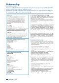 6 - Nederlandse Vereniging van bioMedisch ... - Page 4