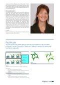 6 - Nederlandse Vereniging van bioMedisch ... - Page 7