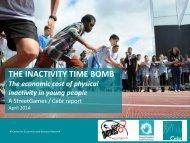 The-Inactivity-TimeBomb-StreetGames-Cebr-report-April-2014.pdf?utm_content=buffere58a5&utm_medium=social&utm_source=twitter