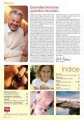 Disfruta de la calidad sana - Page 2