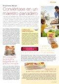 Disfruta de la calidad sana - Page 7