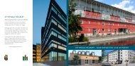 Att bygga hållbart - Catarina Rolfsdotter-Jansson