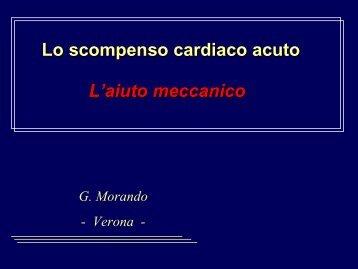L aiuto meccanico - Cuorediverona.it