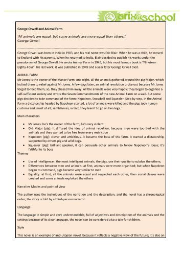 Terrorism Essay In English Essay Animal Farm Experience Hq Online Essay Writing Services Detroitgrams  I Really Need Help Writing A Thesis Statement For Descriptive Essay also Essay Proposal Format Custom Dissertation Help  Facebook Essay On Animal Farm By George  Compare And Contrast Essay High School And College