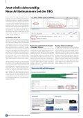 IMPULS! Ausgabe 2 -  Deutsche Elektro Gruppe - Seite 4