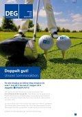 IMPULS! Ausgabe 2 -  Deutsche Elektro Gruppe - Seite 7