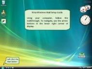 1Iiista Windows Mail Setup Guide Using your wmputer ... - NKTelco