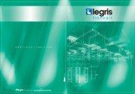 www . transair . legris . com > L eretid ' acquaintelligenti