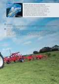 NEW HOLLAND TD5 - Page 3