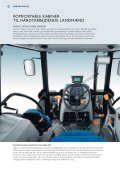 NEW HOLLAND TD5 - Page 4