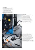 NEW HOLLAND TD5 - Page 7