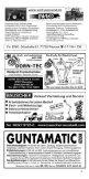 Notruf FNR1 - Forst Live - Seite 5