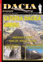 ianuarie 2006 - Dacia.org