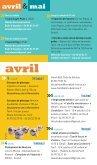 avril - Valréas - Page 3