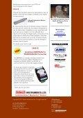 Intech Newsletter May 2012 - Intech Instruments Ltd - Page 2