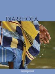 Diarrhoea - CSIR