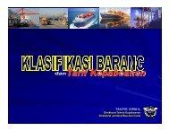 Presentasi_Beacukai_Taufik Ismail.pdf - Indonesia Kreatif