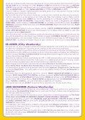 Dossier de presse - Isabelle Buron - Page 7