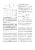 Distributed GABBA Space-Time Codes with Complex ... - Unik - Page 3