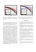Distributed GABBA Space-Time Codes with Complex ... - Unik - Page 4