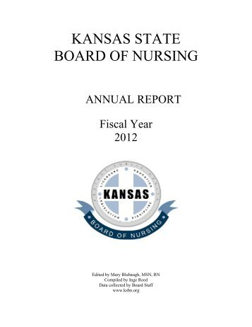 overview of state board of nursing Attn: indiana state board of nursing 402 w washington street, room w072 indianapolis, indiana 46204 pre-licensure staff keri reed, assistant director of pre-licensure lorrie ruble, customer service representative dawn shaffer, customer service representative alma steeb, customer service representative.