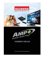 Download This PDF! - Diamond Multimedia