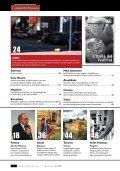 La - Comunità italiana - Page 4