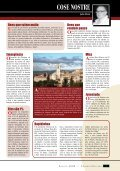 La - Comunità italiana - Page 7