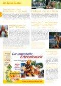 """""""groß"""" sein - Familienmagazin frankenkids - Seite 4"""