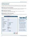 Digital StoreFront User Guide - Algonquin College - Page 4