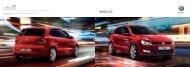 Download (PDF; 2.3MB) - Volkswagen South Africa