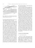 The dip of the foreland monocline in the Alps and Apennines - Page 2