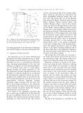The dip of the foreland monocline in the Alps and Apennines - Page 4