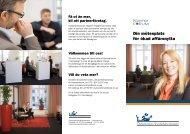Din mötesplats för ökad affärsnytta - Östsvenska handelskammaren