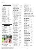 February - Tauranga Ramblers - Page 6